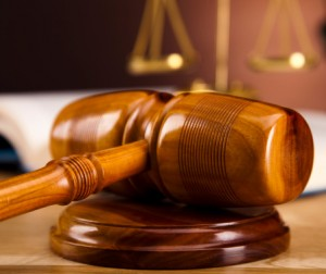 Experienced DUI/DWI Attorney